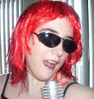 red-hair-rocker-3.jpg