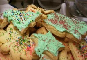 bowl-ocookies