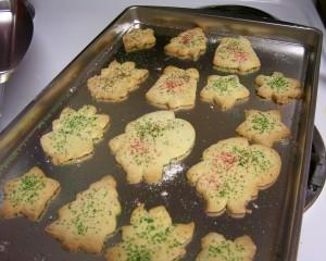 sheet-o-cookies