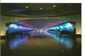 detroit-airport
