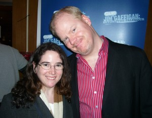 me-and-jim-gaffigan-2-10-07
