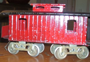 toy-train-caboose