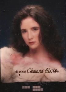 Glamour Shots 3